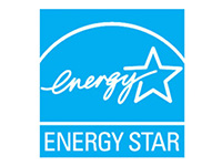 Sharp Energy Star Award